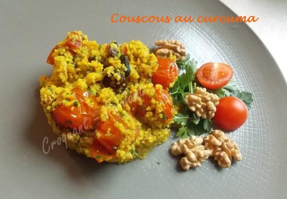 Couscous au curcuma DSCN6830