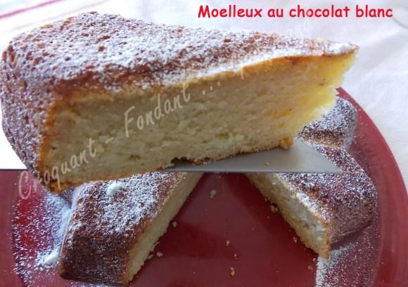 Moelleux au chocolat blanc DSCN2473_32197