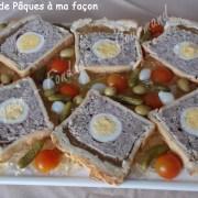 Pâté de pâques à ma façon DSCN5067_25057