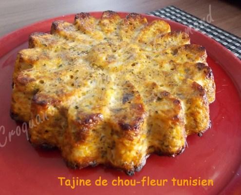 Tajine de chou-fleur tunisien DSCN2804_32528