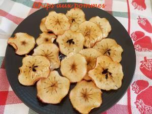 Chips aux pommes DSCN7419