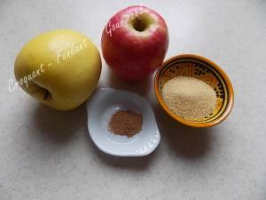 Pommes séchées Actifry DSCN6870