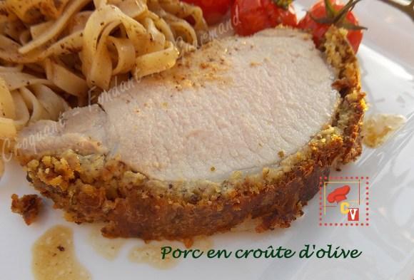 Porc en croûte CV DSCN7627
