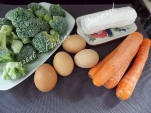 Quiche carottes-brocolis DSCN1736_21613
