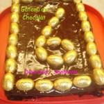à vous de jouer Dîne avec Sandrine gâteau 5 minutes Y45CC5uc-0TZ_qt_MdMa2CQ7_X4@500x667