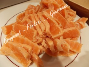 Coussin de saumon aux épinards DSCN2265_22140