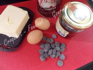 Madeleines chocolat DSCN0590_19872