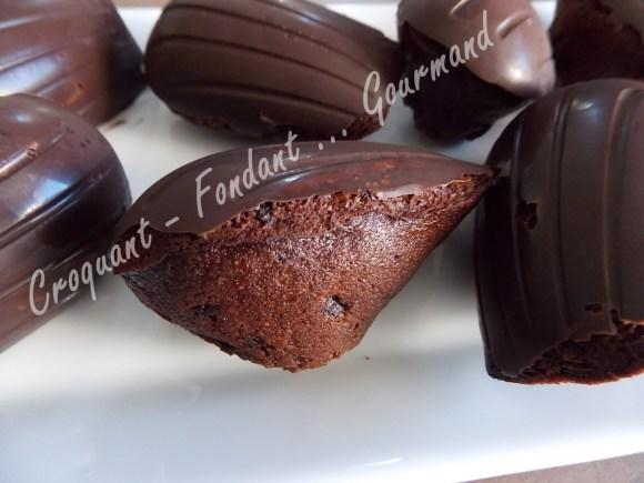 Madeleines chocolat DSCN0910_20183