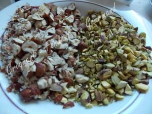 Nougat glacé aux fruits secs DSCN2423_22298