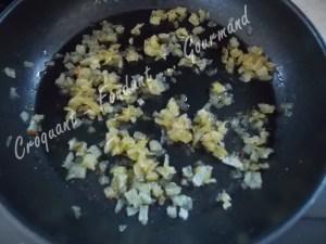 Pappardelle aux brocolis DSCN1881_21757