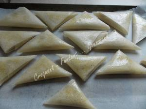 Rissoles au foie gras DSCN7805