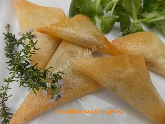 Rissoles au foie gras DSCN7835