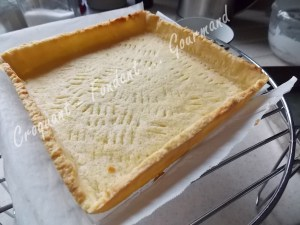 Tarte au citron new look DSCN2836_22711