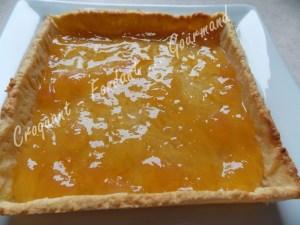 Tarte au citron new look DSCN2850_22725