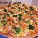 à vous de jouer entre rire et cuisine quiche carotte brocolis ob_b7f75d_p4300006