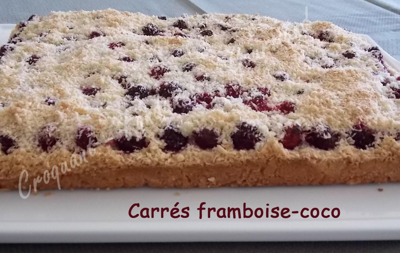 Carrés framboise-coco -DSCN3439_23309