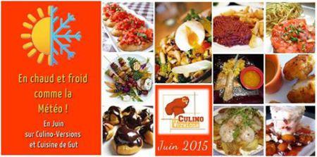 Culino versions juin 2015 11289810_10204513326741705_2056461587_n