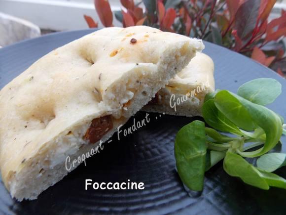 Foccacine DSCN7897