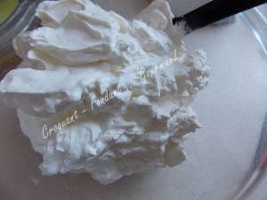Fraises en robe à pois DSCN8360
