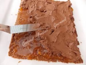 Infini chocolat DSCN8334