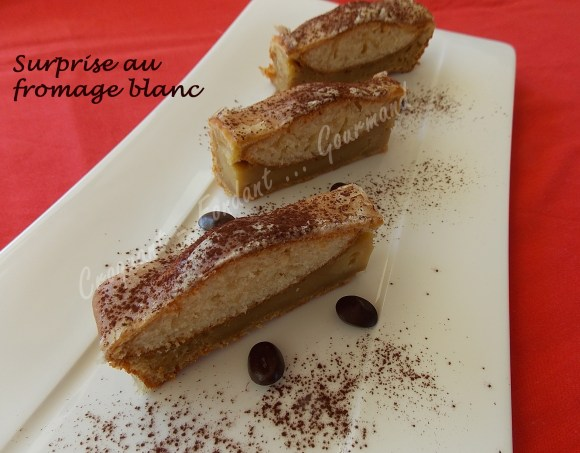 Surprise au fromage blanc DSCN8269