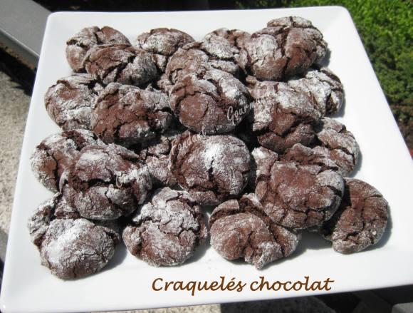 Craquelés chocolat IMG_5917_34765