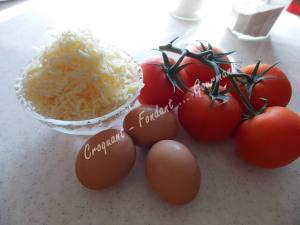 Feuilleté à la tomate DSCN8916