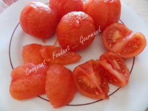 Feuilleté à la tomate DSCN8918