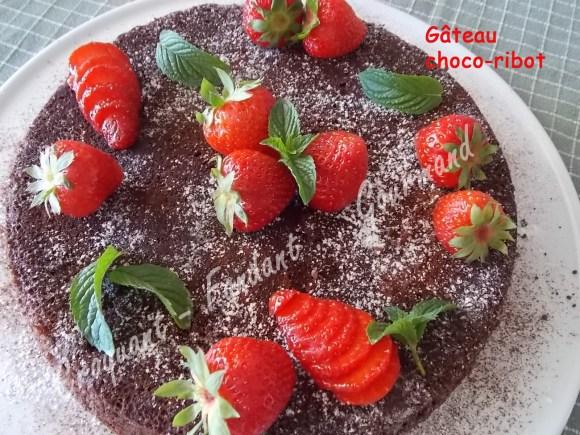 Gâteau choco-ribot DSCN7112_27231