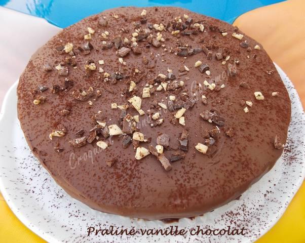 Praliné vanille chocolat DSCN8834