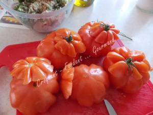 Tomates marseillaises DSCN8846