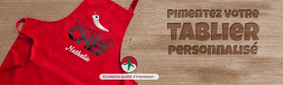 Spread shirt apron_teaser_fr