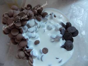 Tarte chocolat praliné DSCN9016