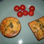 ob_78f85a_clafoutis-courgette-parmesan à vous de jouer la cuisine de l'espigaou -15