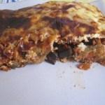 Aubergines crème fromagée à vous de jouer la cuisine au villageob_a5796e_img-5050