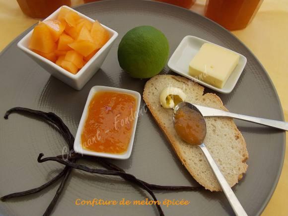 Confiture de melon épicée DSCN9691