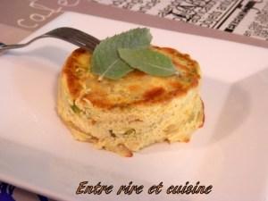 Défi 7 Gratins campagnards Entre rire et cuisine 164279PB170004