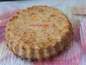 Défi culinaire 7 Gâteau de pommes de terre aux oignons 0yLkAnyxBQ88lK95qMPJKUzZGyA@500x375