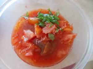 Eau de tomate DSCN9217