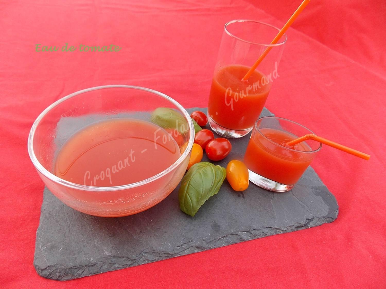 Eau de tomate DSCN9253