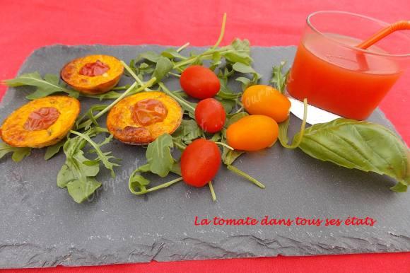 La tomate dans tous ses états DSCN9247