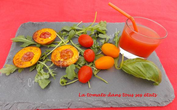 La tomate dans tous ses états DSCN9248