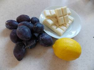 Moelleux prune-chocolat blanc DSCN9839