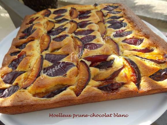 Moelleux prune-chocolat blanc DSCN9856