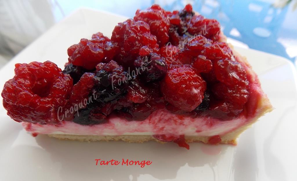 Tarte Monge DSCN9754 (Copy)