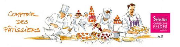Comptoir des pâtissiers logo 11895026_433701876802968_5925321091720618819_o