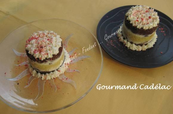 Gourmand Cadélac IMG_6259_36023