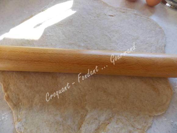 Pâte à tarte à l'huile d'olive DSCN0044