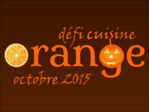 defi-orange_400x300