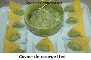 Caviar de courgettes Index -DSC_8671_17178